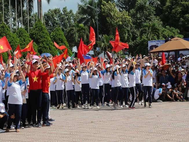 Học sinh Tây Nguyên tiếp tục được nghỉ học đến hết tháng 2