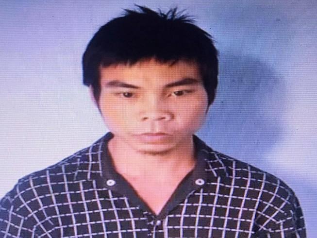 Truy tìm người nổ súng về phía lực lượng chức năng ở Kon Tum