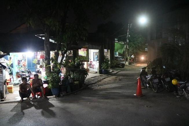 Bình Dương: Cầm dao đi chém người, 1 thanh niên bị đánh chết