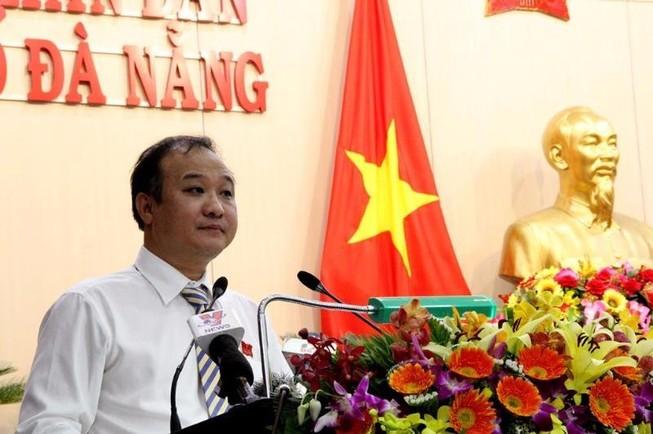 Ông Nguyễn Xuân Anh: 'Phản ứng của ông Thị là dễ hiểu'