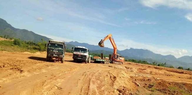 Chuyển nhượng 65% cổ phần 'thung lũng silicon' Đà Nẵng