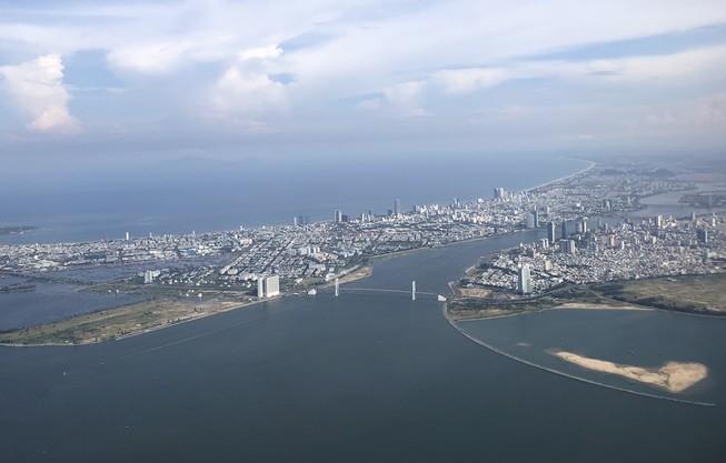 Đà Nẵng mời tỉ phú hỗ trợ, tư vấn về phát triển du thuyền