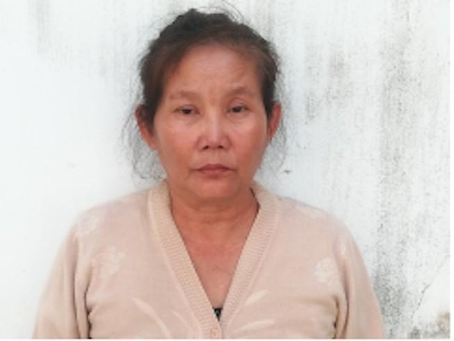 Khách hàng đánh tử vong chủ tiệm gạo do không đòi được tiền