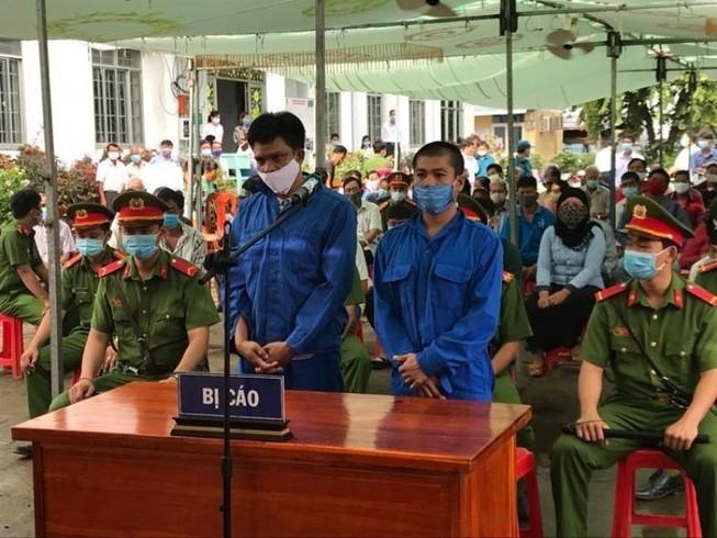 An Giang: Phát hiện 344 người xuất nhập cảnh trái phép
