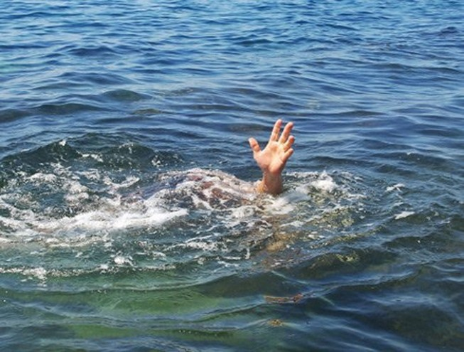 Vụ 5 ni cô đuối nước: 3 người tử vong