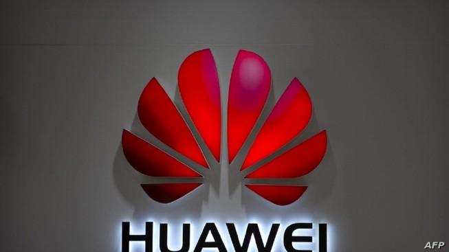 Huawei không được đưa vào đàm phán thương mại Mỹ - Trung