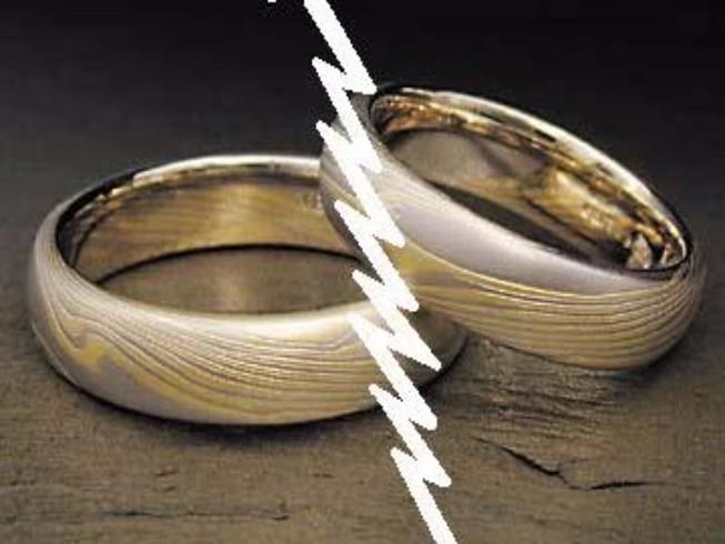 Đơn phương ly hôn, không cần hòa giải?