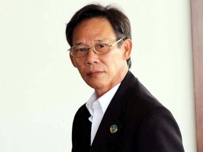 Ông Phạm Công Út phải chấm dứt hành nghề luật sư