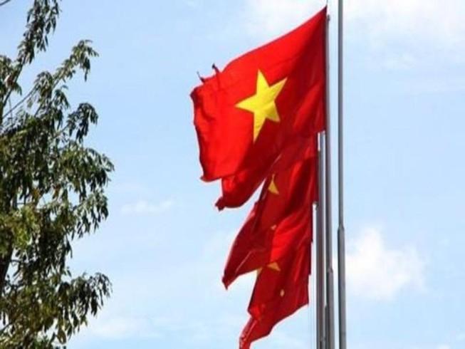 TP.HCM thông báo nghỉ tết Nguyên đán Canh Tý 2020