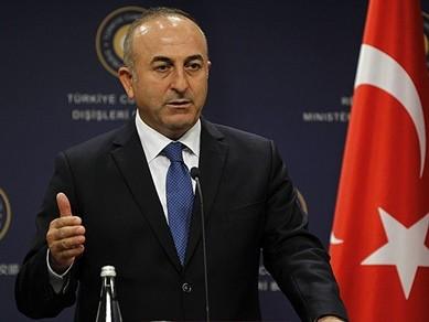 Thổ Nhĩ Kỳ bất ngờ muốn 'làm lành' với Nga