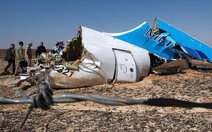 Moscow nghi phiến quân Thổ Nhĩ Kỳ đánh bom máy bay Nga
