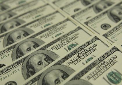 Xét nhà quan chức chống tham nhũng, thấy hàng trăm triệu USD