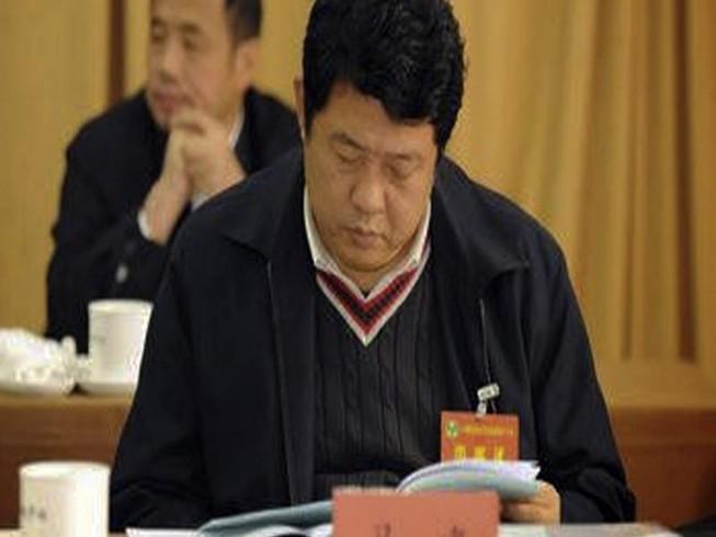 Trung Quốc sẽ truy tố nguyên thứ trưởng công an