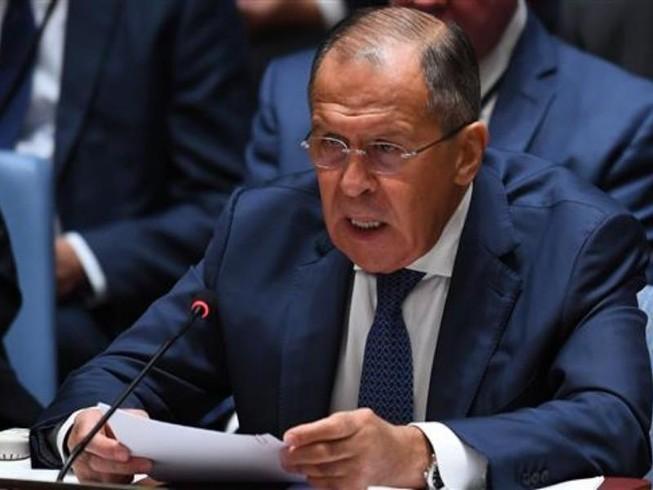 Nga: Mỹ chắc chắn sẽ không tấn công Triều Tiên