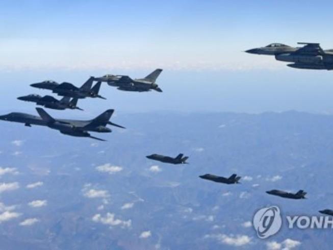 Chuyên gia Nga: Triều Tiên lo ngại chiến tranh với Mỹ