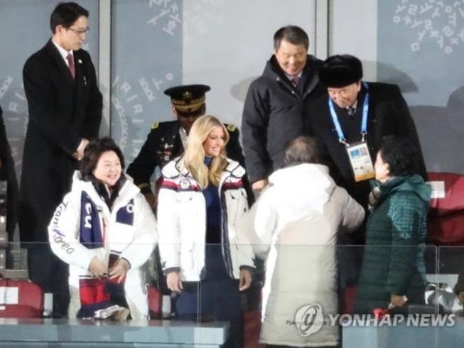 Triều Tiên tuyên bố sẵn sàng đối thoại với Mỹ