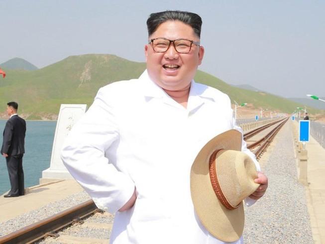 Triều Tiên vẫn sẵn sàng đàm phán với Mỹ bất cứ lúc nào