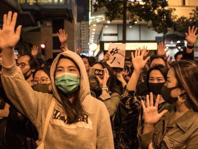 Đạo luật Hong Kong mà ông Trump đã ký gồm những nội dung gì?