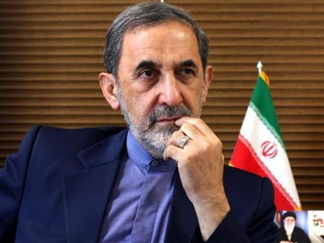 Iran: Israel sẽ phải hối hận vì dám tấn công Syria