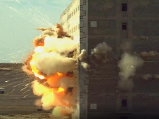 Trung Quốc hé lộ 10 loại tên lửa có thể dùng tấn công Đài Loan