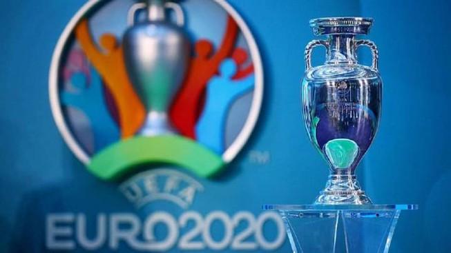 Đức, Pháp, Bồ Đào Nha cùng vào bảng tử thần Euro 2020