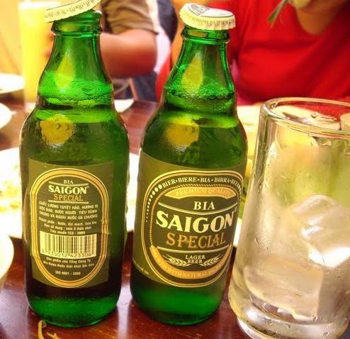 Đề xuất bán hết vốn nhà nước tại Bia Hà Nội và Bia Sài Gòn
