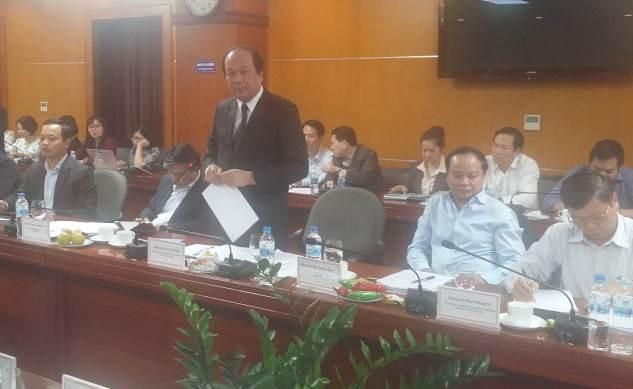 8 vấn đề Bộ Công Thương phải giải trình với Thủ tướng