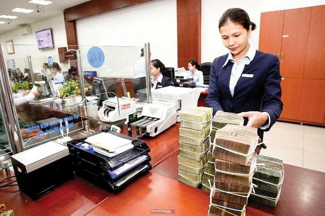 Ngân hàng Nhà nước lên tiếng về lãi suất