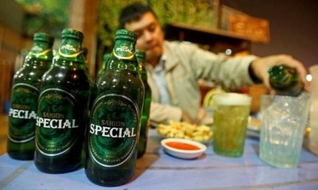 Chính phủ đồng ý dừng dán tem bia, đỡ tốn 7.000 tỉ đồng
