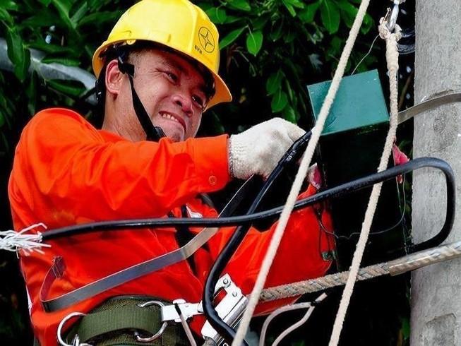 Từ 3-9, Bộ Công Thương kiểm tra chi phí giá điện của EVN