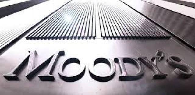 Moody's hạ mức tín nhiệm tín dụng, Bộ Tài chính lên tiếng