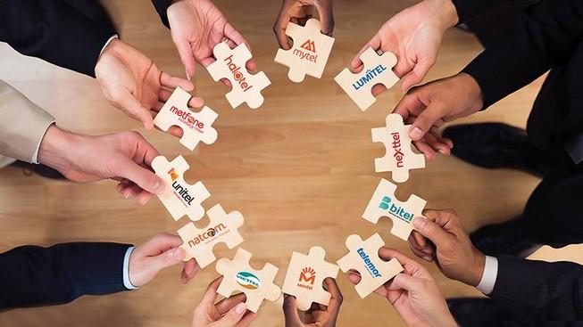 Sáu tháng đầu năm 2019, Viettel tăng doanh thu, vượt kế hoạch