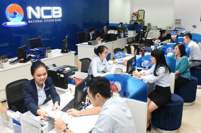 NCB hoàn thành và vượt kế hoạch kinh doanh năm 2019