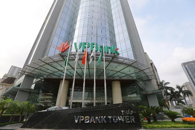 Vinamilk, VPBank, ACB, Sacombank góp 45 tỉ chống dịch COVID-19