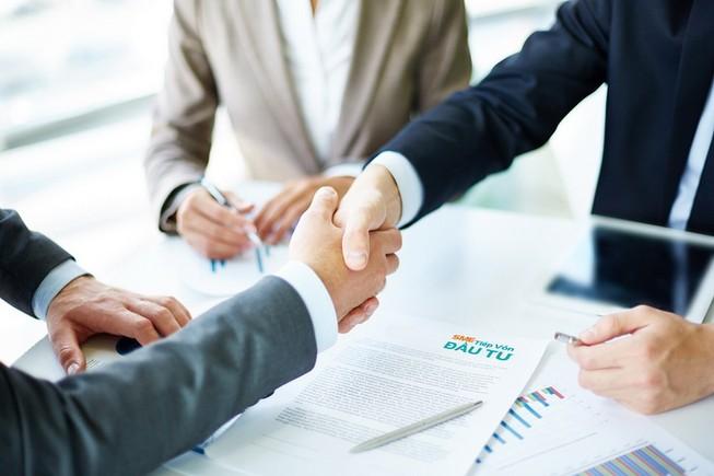 ABBANK ưu đãi lãi suất cho doanh nghiệp SME