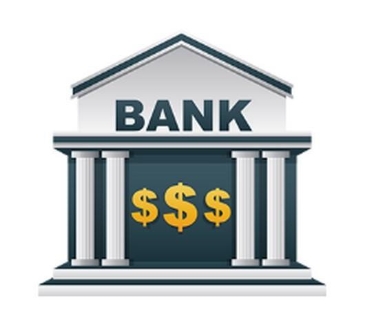 MoneyCat sẽ khấu trừ chi phí cho hơn 310 khoản vay