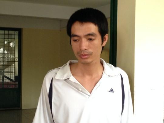 Ghen tuông, chồng giết vợ tại khách sạn