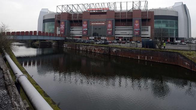 Phát hiện 60 xác chết ở vùng Manchester – báo động kẻ giết người hàng loạt