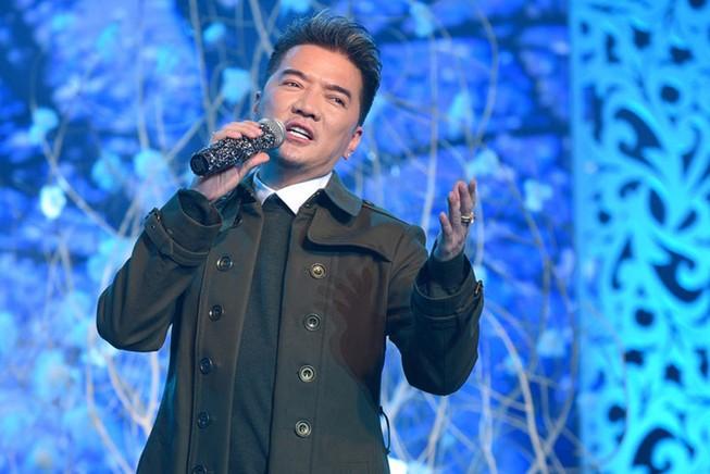 Đón Noel sớm với nhạc Nguyễn Vũ, Trần Thiện Thanh