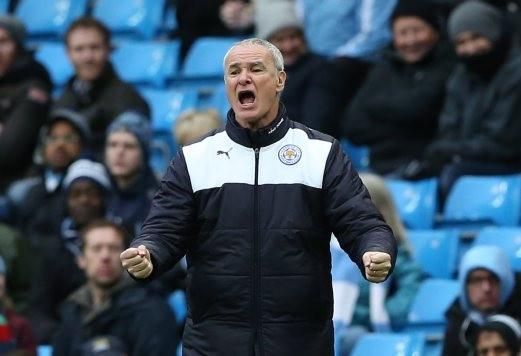 Điều gì làm cho Ranieri của Leicester trở nên 'Special One' ?