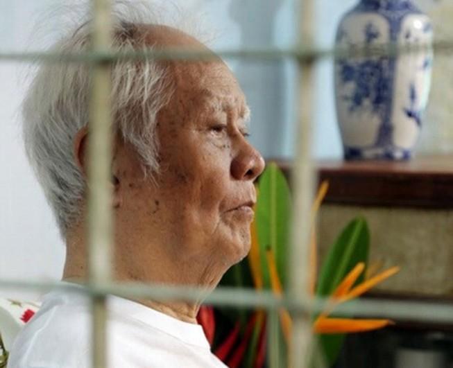 Một đời âm nhạc của cố nhạc sĩ Nguyễn Văn Tý