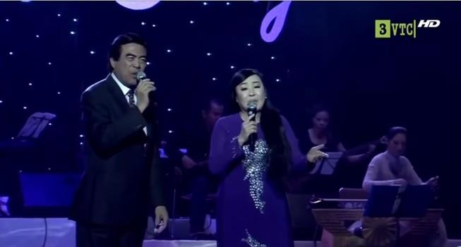 Nhớ 'Người đi xây hồ Kẻ Gỗ' của nhạc sĩ Nguyễn Văn Tý