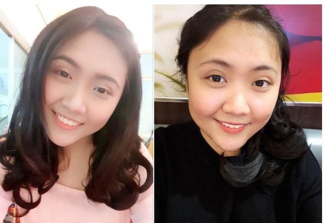 Diễn viên trẻ Phương Trang qua đời ở tuổi 24
