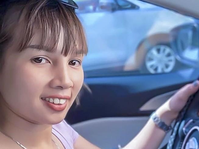 Bắt tạm giam một nữ nghi phạm lừa đảo hơn 31 tỉ ở Huế