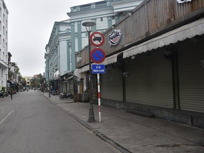 Thừa Thiên-Huế đóng cửa quán cà phê, du lịch cộng đồng
