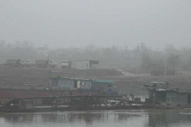 Bộ CA chỉ đạo điều tra vụ đe dọa chủ tịch Bắc Ninh