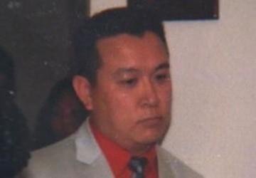 Một người Mỹ gốc Việt giết 5 người thân rồi tự sát