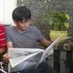 Tranh chấp cầu thủ Nguyễn Minh Đức: Trọng tài VFF đâu?