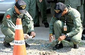 Thái Lan tiếp tục truy nã cựu Thủ tướng Thaksin Shinawatra