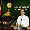 Thủ tướng Nguyễn Tấn Dũng: Hết tháng 6 không tăng giá đồng loạt